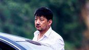 王砚辉曾是话剧团演员,演戏被怀疑是罪犯,徐峥影片中的黄金配角