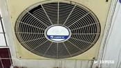 亦庄空调清洗,空调打孔,空调不制冷不凉维修