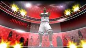 《NBA2K20安卓版》职业生涯首次30分 首次全场最佳