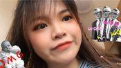 www.HcVlog.com/「撸猫记」