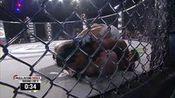 MMA赛事Bellator.FC.116.Prelims—在线播放—优酷网,视频高清在线观看