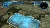 光晕战争 微软最新战略游戏 2008年11月4日