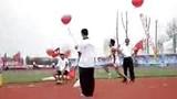 四川绵阳全国中学生运动会 吴雨辰七项全能之一-新蓝网-视频-娱乐-新闻