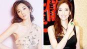 吴佩慈替纪晓波发律师函,却被黄毅清给打脸,她为何急于发声?