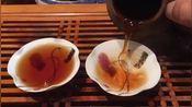 煮茶煮人生薛蛮子