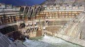 耗时9年,10万人搬迁,又一世界级工程即将问世,堪比三峡大坝!