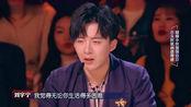 百变达人:刘宇宁这个小举动,太贴心