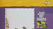 楼梯www.jsyklt.com