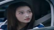 汪涵月看见韩星子上去就一顿冷嘲热讽,朱晓鹏英雄救美-精彩视频-影视资讯站