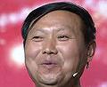 中国达人秀花絮之搞笑中年诗意盎然