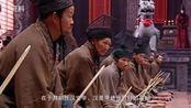 巍哥说历史:汉武大帝生平如何评价?