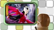 《天天有喜2》卖萌升级 倪齐民变妖界灰太郎