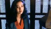 九一神雕侠侣:华仔示爱女子 这里好罗曼蒂克啊