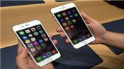 iphone6召回 iPhone7上市计划延迟
