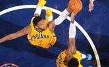 NBA-希伯特14分7帽戴维斯21分 步行者96-84鹈鹕