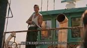 三分钟带您看完动作片《古墓丽影源起之战》-好莱坞英雄帖-九尾狐