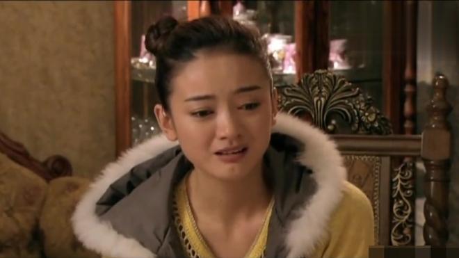 婆婆来了:王传志让何琳明天上午民政局见,真是太无情了