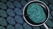 第三代身份证设计曝光,能定位能绑卡能指纹支付,再也不担心丢了!