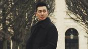 《冷案》陆思宇怕是最惨反派 倒吊威压让人心疼又想笑