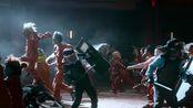 《一代妖精》更名《二代妖精》曝首款预告片 12月29日上映