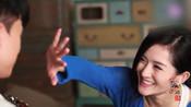 张杰公布谢娜怀孕 表白:你们都是我的宝贝-狐眼看世界-狐言碎语