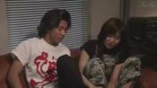 【悠长假期】9小南邀请濑名凉子去酒吧