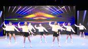 中国优秀特长生艺术节7.9号济南明日之星