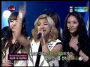 [live]110519.Mnet.Spoiler.f(x).cut【1280x720,AVI】(fx资源总站)