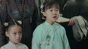 《娘道》: 瑛子难产! 可怎么办才好?