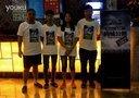 7月18日重庆星河网吧将举行《御龙在天》逐鹿楼兰体验活动