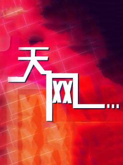 天网[2017](综艺)