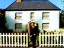 这样的房子你敢住吗?来自www.cdsc.net.cn上传!!