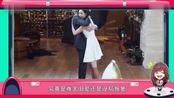 《温暖的弦》张翰张钧甯演绎都市男女爱情#这! 就是搞笑#