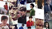 最新片段 【中字視頻】Showbiz Korea-《君主-假面的主人》相關報導-视频
