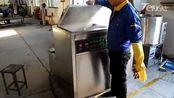 轴承清洗机;轴承黄油清洗机;黄油清洗机;轴承保养;喷淋清洗机