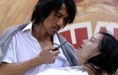 《最炫喜剧风》向华强太太与周星驰骂战升级版