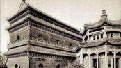 """北京万佛楼被当""""违章建筑"""",曾珍藏10299佛像,如今已被拆"""