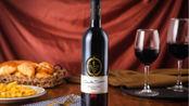 很多人喝过红酒,那你知道怎样的红酒是好红酒吗?赶快了解一下