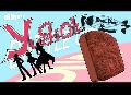 神级游戏王:《再见,游戏王》 - 游戏王视频 - 爱拍原创