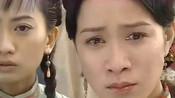 凤凰四重奏:什么叫做梨花带雨,我见犹怜?佘诗曼实力演绎!