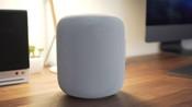 苹果智能音箱HomePod售价2799元,打扰了-IT全播报-太平洋电脑网