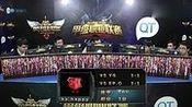 英雄联盟中国赛lspl第7比赛日kx.happy vs woa 第1场