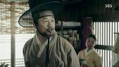 【张根硕】父子篇追忆【大发】韩剧大扑/大撲