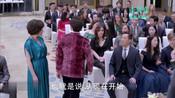 谈判官:晓飞肩负抢回谢氏-国语720P