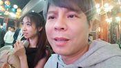 灵魂刀神直播录像2019-10-20 18时57分--19时22分 重庆参加渝万-南滨之夜