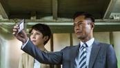 《反贪风暴2》终极预告 三王一后重现港片风味