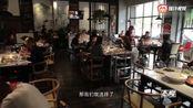 刘波:超牛火锅,鲜活何抖