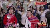 20161003 中国民歌大会