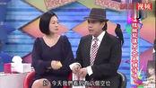 """杨丞琳原本被公司定位""""倔强天使"""",但被康熙定位成""""可爱教主"""",此后可爱教主成了杨丞琳的标签了,现已领结婚证的#杨丞琳不愿再被叫可爱教主# 了"""