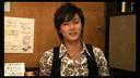 20111226 Kimeru.加藤和樹.八神蓮出演!ブギウギ★Night #27